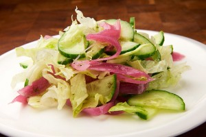 CucumberSalad 03